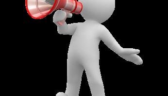 Permalien vers:Appel à candidature – Journée Prérequis